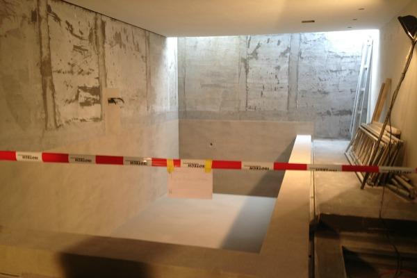 Pool GK Bedachungen & Bautenschutz