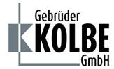 Gebrüder Kolbe GmbH Logo
