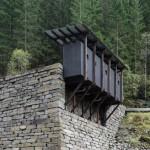 Norwegen - GK Bedachungen & Bautenschutz