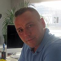 Felix Kolbe - GK Bedachungen & Bautenschutz