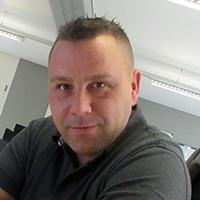 Florian Kolbe